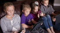 Se ciascuno degli interessati al tema della sicurezza dei minori nell'uso delle moderne tecnologie digitali – parlo di nostri figli e dei vostri studenti – donasse spontaneamente anche solo 5 euro per supportare il progetto […]