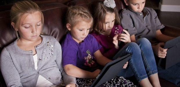 Se questo articolo ti è piaciuto, condividilo!Se ciascuno degli interessati al tema della sicurezza dei minori nell'uso delle moderne tecnologie digitali – parlo di nostri figli e dei vostri studenti – donasse spontaneamente anche solo […]