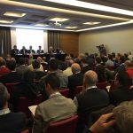 Security Summit Verona 2017: Nord-Est, consapevolezza e nuovo ruolo dei CISO