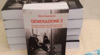 """Un anno è già passato dalla prima pubblicazione del libro """"Generazione Z"""" (era il 4 ottobre 2018) e sono state tante le attestazioni di stima e di apprezzamento sui contenuti e sull'utilità del testo sviluppato […]"""