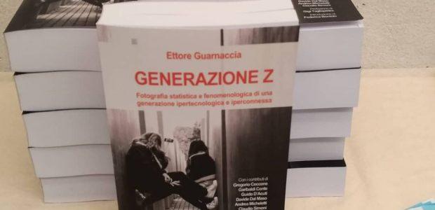 """Se questo articolo ti è piaciuto, condividilo!Evento dedicato all'educazione digitale e alla sicurezza in rete Articolo pubblicato su Rovigo in Diretta – Quotidiano multimediale Il libro """"Generazione Z"""" è acquistabile su Amazon (consegna in un […]"""