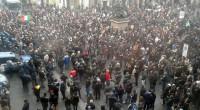 """La manifestazione a carattere nazionale di oggi 9 dicembre 2013 non è semplicemente la protesta dei """"Forconi"""", né è mai stata denominata """"Movimento dei Forconi"""" o altro, bensì semplicemente """"9 dicembre 2013 – L'Italia si […]"""