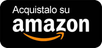 Acquistalo su Amazon