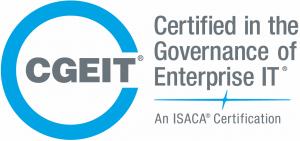 CGEIT_Logo