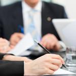 La fondamentale relazione fra CISO e direzione aziendale