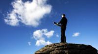 I Chief Information Security Officer (CISO), ovvero i responsabili della sicurezza delle informazioni aziendali, sono oggi chiamati a costruire una cultura di consapevolezza dei rischi attraverso un programma di security awareness che sia in grado […]