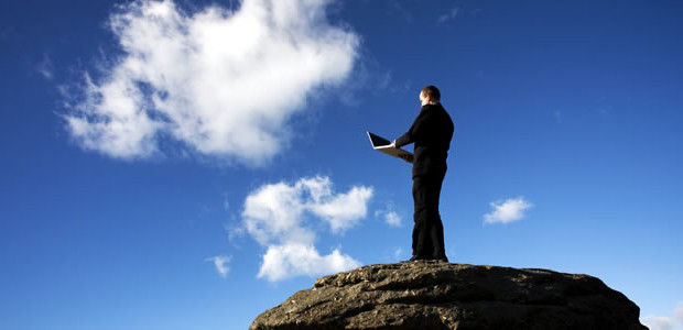Se questo articolo ti è piaciuto, condividilo!I Chief Information Security Officer (CISO), ovvero i responsabili della sicurezza delle informazioni aziendali, sono oggi chiamati a costruire una cultura di consapevolezza dei rischi attraverso un programma di […]