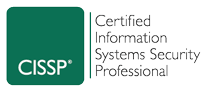 CISSP-logo-stacked