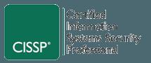 CISSP-logo-stacked