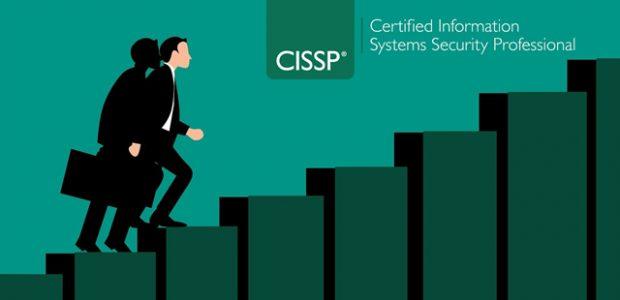 Se questo articolo ti è piaciuto, condividilo!A distanza di quasi quattro anni dall'ultima analisi statistica, vediamo qual è la situazione dei certificati CISSP nel mondo e qual è il posizionamento dell'Italia sotto diversi aspetti, soprattutto […]