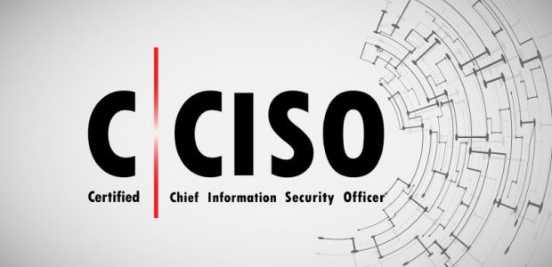 Se questo articolo ti è piaciuto, condividilo!Dear Ettore Guarnaccia, We are pleased to inform you that you have met the recertification requirements of EC-Council Continuing Education (ECE) Scheme. Your Certified Chief Information Security Officer v1 […]