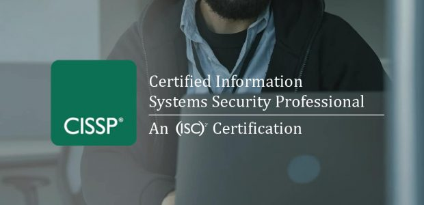 Se questo articolo ti è piaciuto, condividilo!DearEttore Guarnaccia, You have satisfied your Annual Maintenance Fee (AMF) and Continuing Professional Education (CPE) requirements for yourCISSP.You have been recertified and will now begin a new three-year membership […]