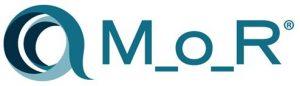 M_o_R-medium-logo