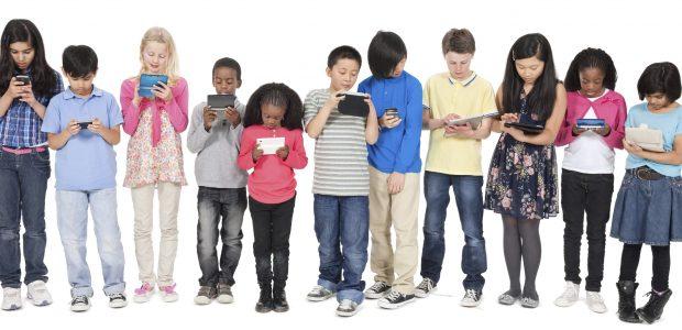 """Un nuovo, importante aggiornamento sullo stato del progetto """"Generazione Z"""" dedicato alla rilevazione e alla restituzione sulla sicurezza e la prevenzione dei rischi dei minori nell'uso delle moderne tecnologie digitali di comunicazione. Ottimo successo della […]"""