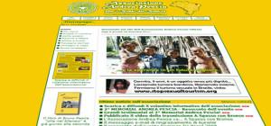 Associazione Andrea Pescia - Per i Bimbi del Brasile ONLUS