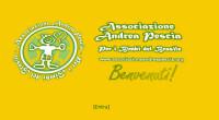 L'Associazione Andrea Pescia – Per i Bimbi del Brasile è un'associazione onlus fondata il 10 marzo 2006 con l'obiettivo di aiutare i bambini poveri di Fortaleza, togliendoli dalla loro triste realtà fatta di miseria, sofferenza, […]