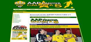AAP Calcio a 5