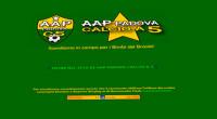 L'AAP Calcio a 5 è una società sportiva amatoriale di calcio a 5 fondata nel 2008 dall'Associazione Andrea Pescia con l'obiettivo di promuovere le iniziative umanitarie dell'associazione mediante attività ed eventi sportivi. La società AAP […]