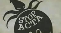 SOPA e PIPA rimandati, FAVA bocciato. Ne resta solo uno, forse il più temibile, il terribileACTA! Con 365 voti contrari di quasi tutte le coalizioni politiche (eccetto, ovviamente, la Lega Nord), l'emendamento promosso dall'onorevole Giovanni […]