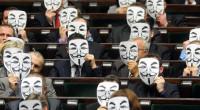 Sono passate poco più di due settimane dalla cerimonia del 26 gennaio 2012 nella quale i rappresentanti dell'Unione Europea e di 22 stati membri hanno zelantemente siglato l'accordo ACTA. Austria, Belgio, Bulgaria, Repubblica Ceca, Danimarca, […]