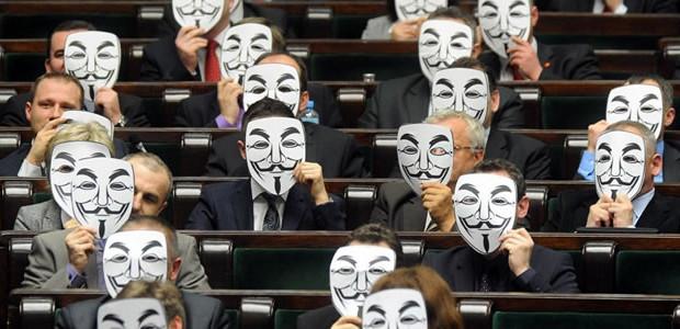 Se questo articolo ti è piaciuto, condividilo!Sono passate poco più di due settimane dalla cerimonia del 26 gennaio 2012 nella quale i rappresentanti dell'Unione Europea e di 22 stati membri hanno zelantemente siglato l'accordo ACTA. […]