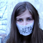 Il Web è ancora sotto attacco ma riuscirà a sconfiggere la censura