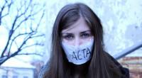 I tentativi di censura della libertà di espressione sul Web non si arrestano, anzi. ACTA, il trattato erroneamente e prematuramente dato per spacciato dopo l'ennesima bocciatura ricevuta il 21 giugno scorso dal Comitato per il […]