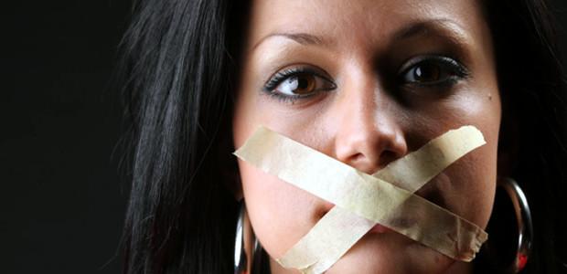 Se questo articolo ti è piaciuto, condividilo!Ai già numerosi tentativi di minare la libertà di espressione sul Web si sono aggiunte dueconsultazioni pubbliche della Commissione Europea, i contenuti delle quali, sebbene camuffati ad arte, tradiscono […]