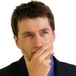 20 citazioni per spiegare l'information security