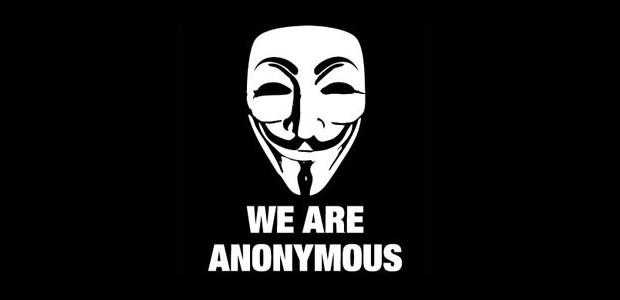 Se questo articolo ti è piaciuto, condividilo!Per lungo tempo i media hanno definito hacker i membri del gruppo Anonymous, mentre di recente l'appellativo più usato è quello di hacktivists, un termine che in italiano è […]