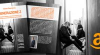 """È stato finalmente pubblicato il libro """"Generazione Z – Fotografia statistica e fenomenologica di una generazione ipertecnologica e iperconnessa"""" la cui stesura ha impegnato i miei ultimi 9 mesi. Un autore, sette contributori e una […]"""