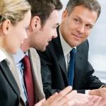 Il valore aggiunto dell'asset inventory come elemento centrale di un'azienda