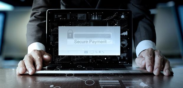 Il più recente aggiornamento della circolare Bankit 285 rende obbligatoria l'attuazione degli orientamenti ABE sulla sicurezza dei pagamenti via Internet già previsti dalla circolare Bankit 263 il 2 luglio 2013. Le nuove norme prevedono un […]