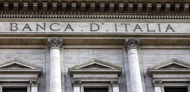 Se questo articolo ti è piaciuto, condividilo!Contenuti e scadenze della nuova normativa sulla vigilanza prudenziale per le banche, insieme alle ultime disposizioni pubblicate da Banca d'Italia, cioè il questionario di gap analysis e la proroga […]