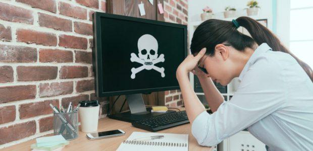 Come può un semplice malware intaccare pesantemente il servizio di accesso ad Internet di grossi provider nazionali? Parlare di attacco hacker è assolutamente fuorviante, la realtà è molto più semplice e desolante: i provider non […]