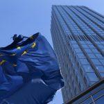 BRRD e Resolution Planning: quale impatto sull'IT delle banche?