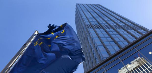 Se questo articolo ti è piaciuto, condividilo!L'introduzione del Meccanismo Unico di Risoluzione comporta un certo impatto sull'information technology degli istituti bancari europei. In questo articolo vengono illustrati i principali focus intrapresi dall'autorità unica europea con […]