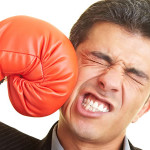 Dieci minacce web che possono minare il tuo business