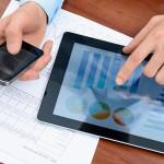 BYOD: conciliare consumerizzazione e sicurezza delle informazioni