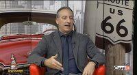 """Secondo appuntamento con la rubrica """"Incontri"""" di CafèTV24 condotta dal direttore Massimo Righetto per presentare il mio nuovo libro """"La tragedia silenziosa"""". Qui di seguito il video integrale dell'intervista. Si è parlato del divario generato […]"""