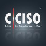 Conseguita la certificazione professionale C|CISO di EC-Council
