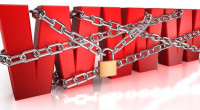 Domani 18 gennaio e probabilmente anche lunedì 23 gennaio verrà attuato lo sciopero internazionale contro il famigerato SOPA, ovvero lo Stop Online Piracy Act (alias H.R. 3261), una proposta di legge in corso di approvazione […]