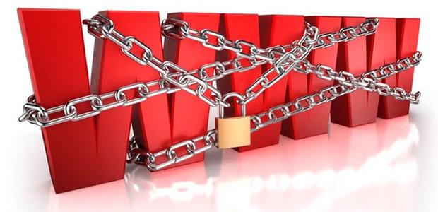 Se questo articolo ti è piaciuto, condividilo!Domani 18 gennaio e probabilmente anche lunedì 23 gennaio verrà attuato lo sciopero internazionale contro il famigerato SOPA, ovvero lo Stop Online Piracy Act (alias H.R. 3261), una proposta […]