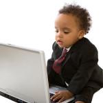 Il CIO: minaccia o valore aggiunto per la sicurezza delle informazioni aziendali?