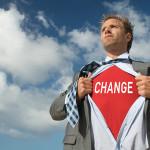 Il CISO come agente di cambiamento in azienda