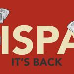 Il ritorno di CISPA: premesse, pericoli e reali intenzioni