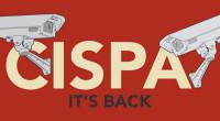 Si chiama CISPA, acronimo di Cyber Intelligence Sharing and Protection Act, ed è il famigerato disegno di legge statunitense lanciato lo scorso anno dai repubblicani Mike Rogers e Dutch Ruppersberger, dapprima approvato alla camera dei […]