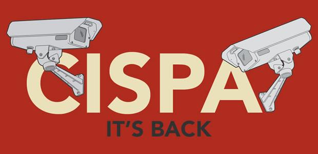 Se questo articolo ti è piaciuto, condividilo!Si chiama CISPA, acronimo di Cyber Intelligence Sharing and Protection Act, ed è il famigerato disegno di legge statunitense lanciato lo scorso anno dai repubblicani Mike Rogers e Dutch […]