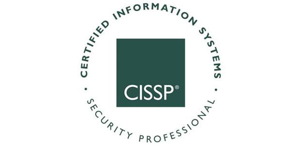 """Se questo articolo ti è piaciuto, condividilo!Mi è stata conferita la certificazione CISSP®, ovvero di """"Certified Information Systems Security Professional"""" dall'istituto (ISC)² – International Information Systems Security Certification Consortium, Inc. di Dunedin, Florida (USA), in […]"""