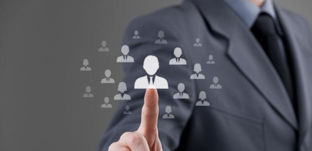 La certificazione professionale CISSP è il traguardo più ambito per molti professionisti della sicurezza delle informazioni in tutto il mondo e può essere un ottimo indicatore per valutare il relativo grado culturale di una nazione. […]